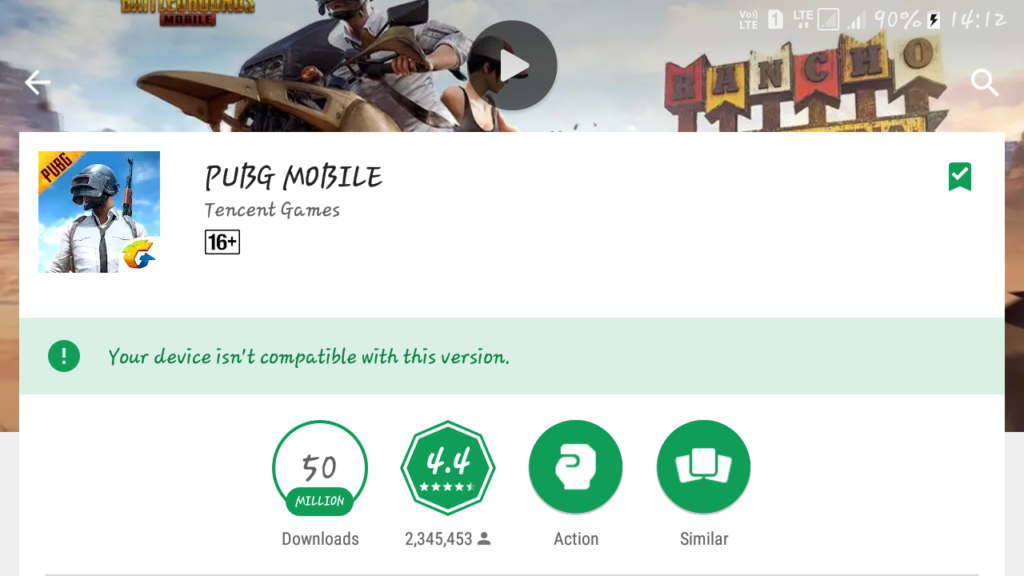 pubg mobile apk download free