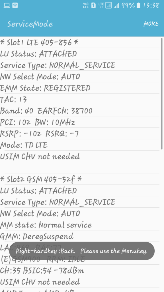 airtel 4G LTE Only Fix, How To Set airtel 4G only   Samsung